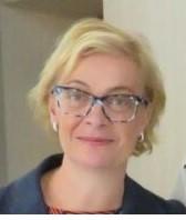 Cristina de la Cruz (1)