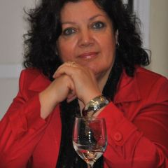 Inés-Riego